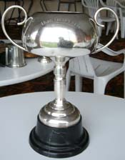 50th Jubilee Cup