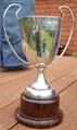 North Otago Cricket Association Cup